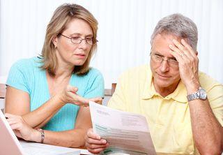 Bigstock-Senior-Couple-8161132[1]