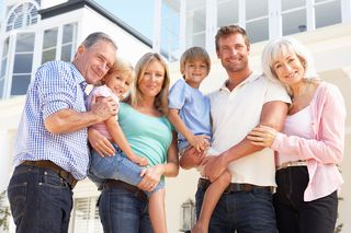 Bigstock-Extended-Family-Outside-Modern-13915094[1]