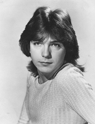458px-The_Partridge_Family_David_Cassidy_1972 (1)