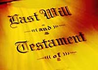 Wills-trusts-and-estates-covered[1]