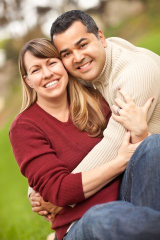 Bigstock-Attractive-Mixed-Race-Couple-P-9992345[1]