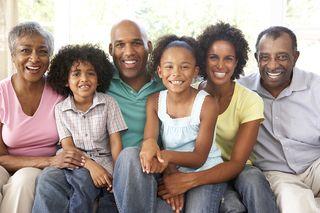 Bigstock-Extended-Family-Relaxing-On-So-13907567[1]