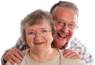 Happy-old-couple[1]