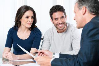 Bigstock-Financial-consultant-presents--14508974[1]
