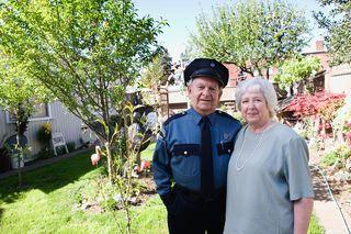 Bigstock-Senior-couple-standing-togethe-12052331[1]