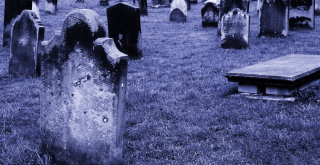 Old-graveyard-free-public-domain
