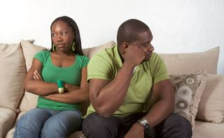 Bigstock-Family-Couple-Relationships-Cr-5604405[1]