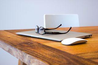 Mac-glasses[1]