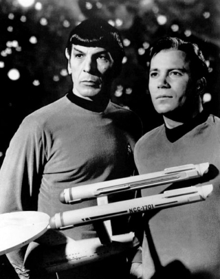 Leonard_nimoy_william_shatner