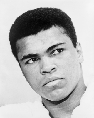 Muhammad_ali_professional_boxer